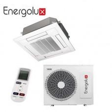 ENERGOLUX SAC12С3-A/SAU12U3-A