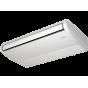 Напольно-потолочные сплит системы (17)
