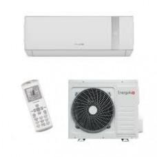 ENERGOLUX SAS12BN1-AI/SAU12BN1-AI