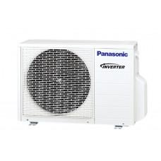 Panasonic U-3E18JBE