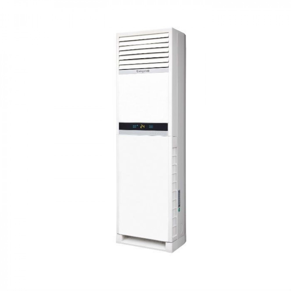 ENERGOLUX SAP60P1-A/SAU60P1-A