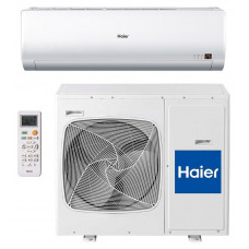 Haier HSU-12HNH03/R2/HSU-12HUN103/R2